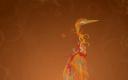 ubuntu background image
